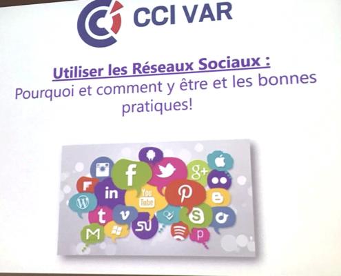 cci-var-resaeux-sociaux