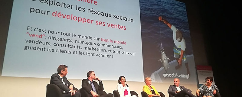 social-selling-toulon-conference