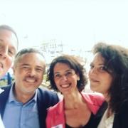 conference atelier optimisme management collaboratif CPME13