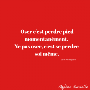 optimisme mylene lavialle