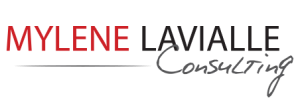 Mylene Lavialle